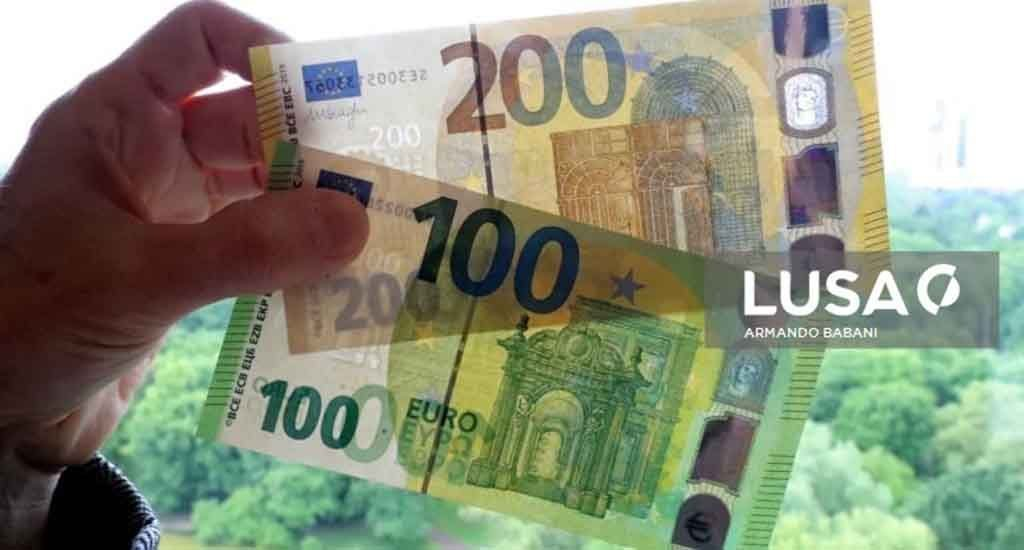 Insolvencies will increase 19% in Portugal and 26% worldwide in 2021