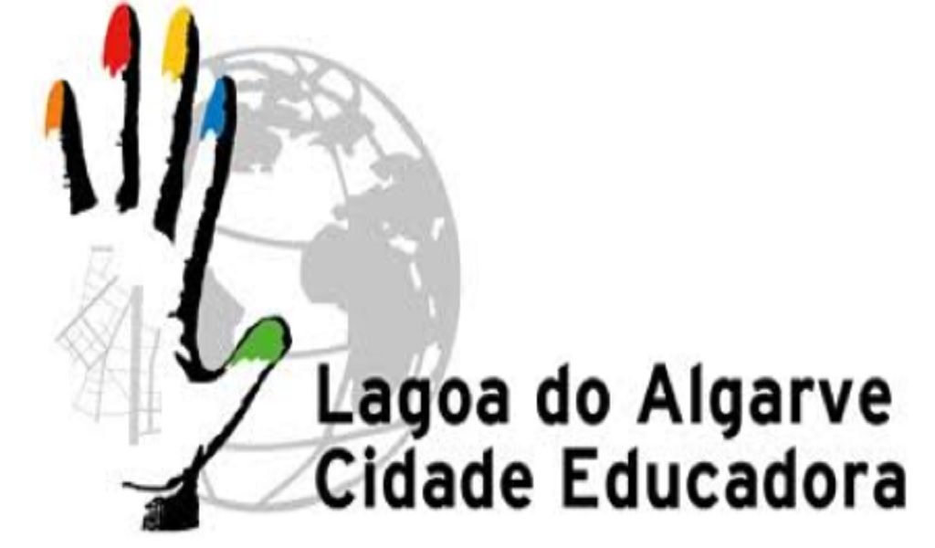 Lagoa invested three million in education in 2020