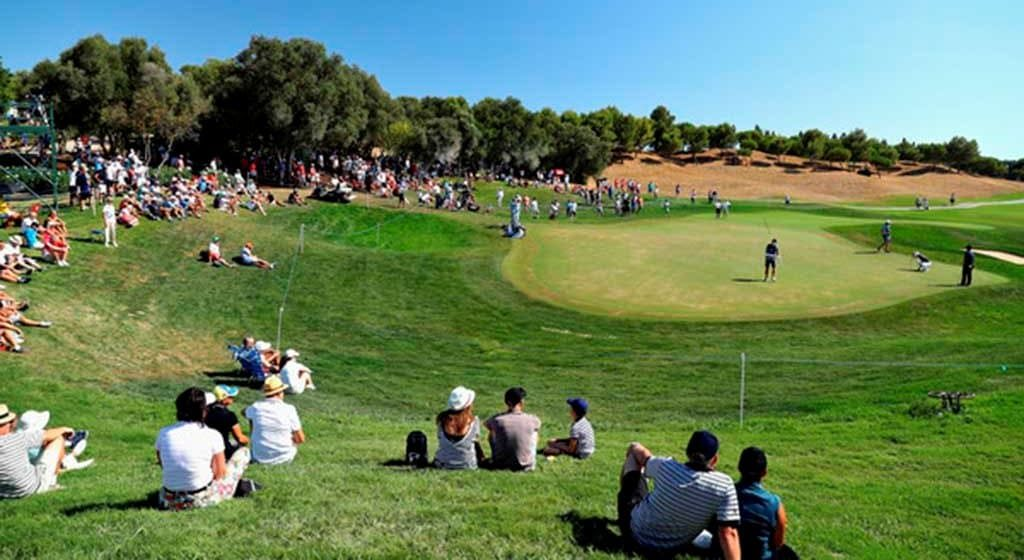 Portugal Masters postponed due to travel limitations