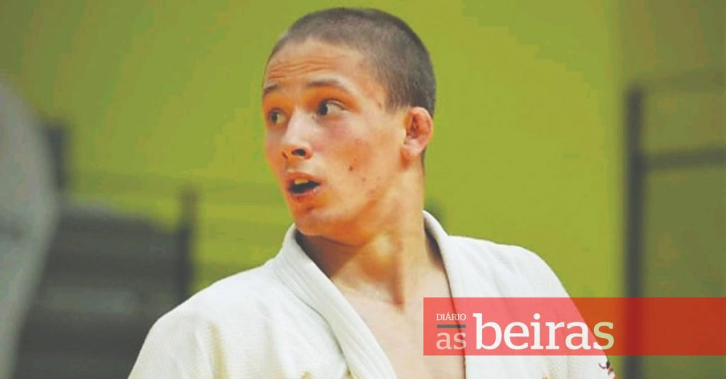 Bernardo Tralhão tests positive for the new coronavirus and fails the European Championship
