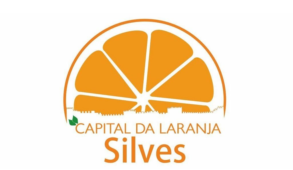 Bridge made with oranges opens the 5th Mostra in Silves