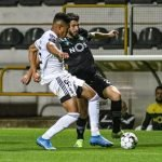 Farense suffers new home defeat against leader Sporting