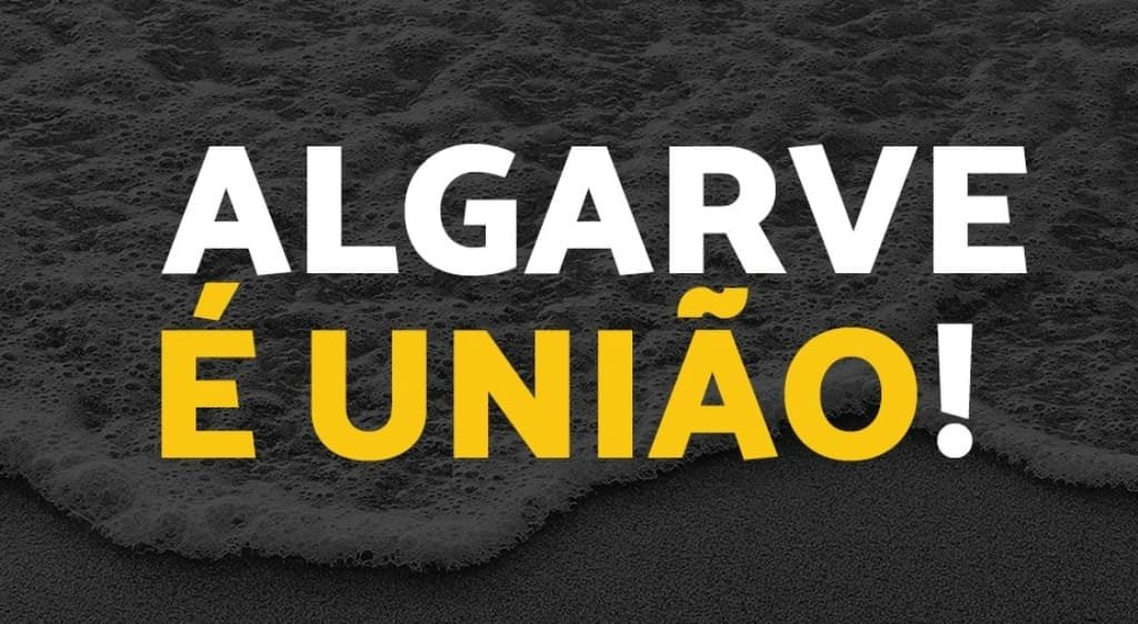 """Festival """"Algarve é União"""" with solidarity cause in May"""